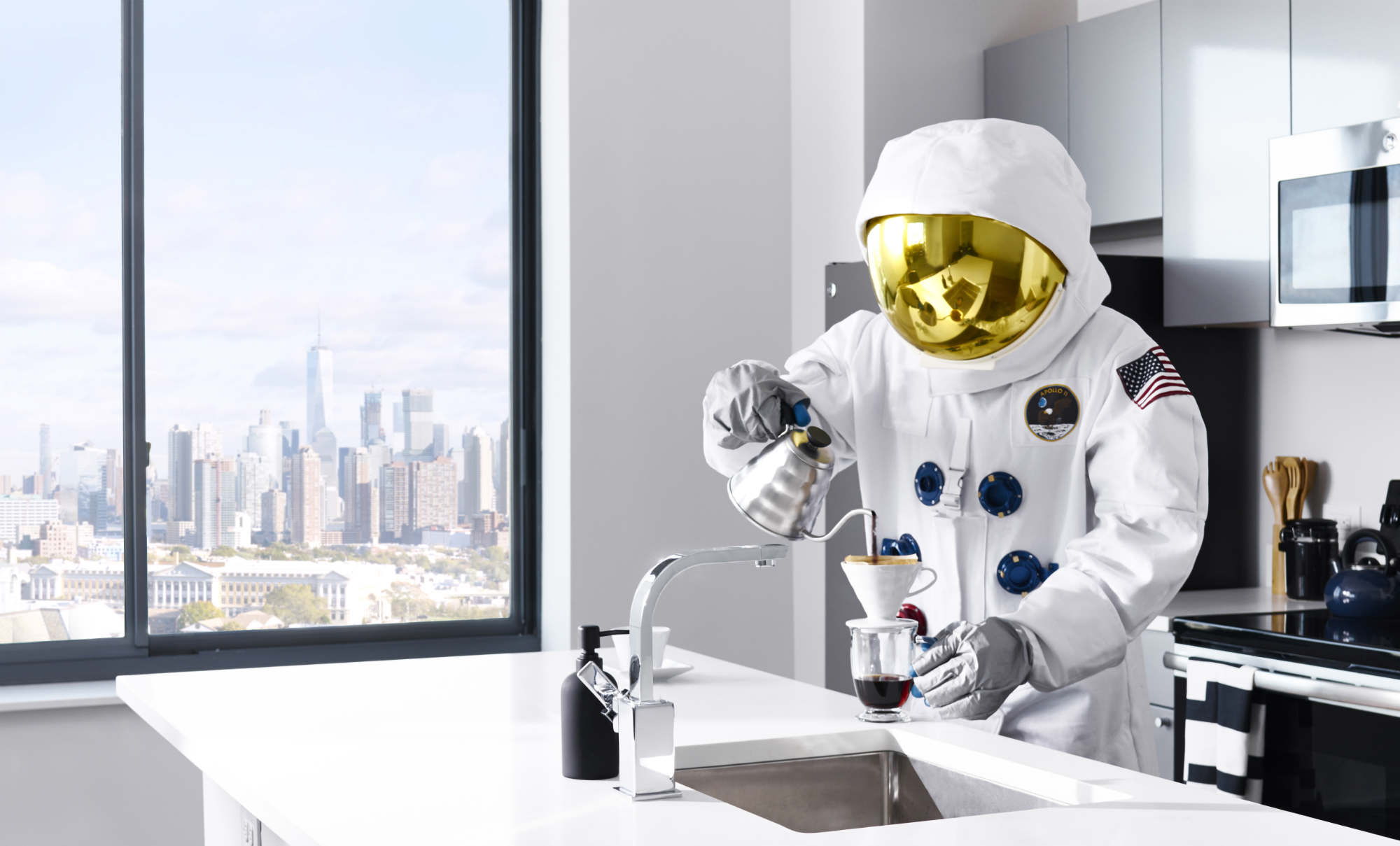 Space_Man_kitchen_1-w2000-h2000